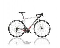Wilier GTR Team'18 105Mix Aksium / Велосипед шоссейный
