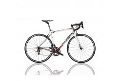 Wilier GTR Team'18 Ultegra 2.0 8000 Aksium / Велосипед шоссейный, Велосипеды - в интернет магазине спортивных товаров Tri-sport!