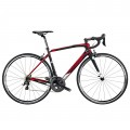 Wilier GTR Team'18 Ultegra 2.0 8000 Aksium / Велосипед шоссейный