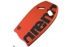 Arena Kickboard / Доска для плавания, Доски и колобашки - в интернет магазине спортивных товаров Tri-sport!