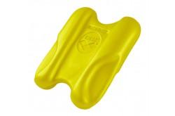 Arena Pull Kick / Доска для плавания, Доски и колобашки - в интернет магазине спортивных товаров Tri-sport!