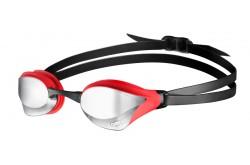 Arena Cobra Core Mirror / Очки для плавания, Очки - в интернет магазине спортивных товаров Tri-sport!