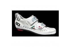 SIDI T-2 / Велотуфли, Для триатлона - в интернет магазине спортивных товаров Tri-sport!