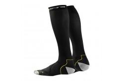 Skins Recovery Compression Socks / Восстановительные компрессионные гольфы, Компрессионные гольфы и гетры - в интернет магазине спортивных товаров Tri-sport!