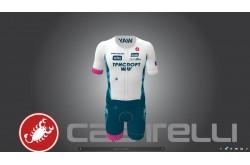 Изготовление формы на заказ, Услуги - в интернет магазине спортивных товаров Tri-sport!