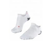 FALKE RU5 Invisible / Женские ультратонике носки