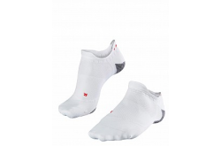 FALKE RU5 INVIS / Носки облегченные женские, Носки - в интернет магазине спортивных товаров Tri-sport!