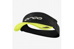Orca Flexi-Fit Visor 2018