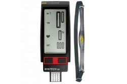 Велокомпьютер Mavic Wintech USB HR пульсометр, Велокомпьютеры - в интернет магазине спортивных товаров Tri-sport!