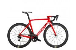 Wilier 110Air Ultegra 8000 Cosmic carbon / Велосипед шоссейный