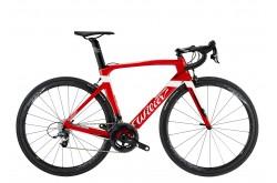 Wilier 110Air Ultegra Di2 Ksyrium Pro / Велосипед шоссейный
