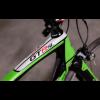 Wilier GTR SL'18 Ultegra 8000 Aksium / Шоссейный велосипед, Шоссейные - в интернет магазине спортивных товаров Tri-sport!