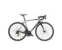 d493a0854f4 Wilier Zero 7 Ultegra Di2 Metron 55 Limited Edition / Велосипед шоссейный