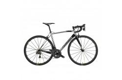 Wilier Zero 7 Ultegra Di2 Metron 55 Limited Edition / Велосипед шоссейный, Шоссейные - в интернет магазине спортивных товаров Tri-sport!