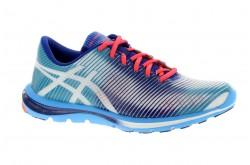 ASICS GEL-SUPER J33 SS17 / Кроссовки Мужской, Обувь для бега - в интернет магазине спортивных товаров Tri-sport!