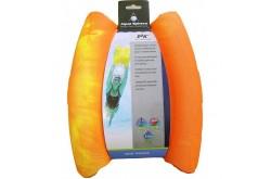 Aqua Sphere P2K / Доска для плавания, Доски и колобашки - в интернет магазине спортивных товаров Tri-sport!