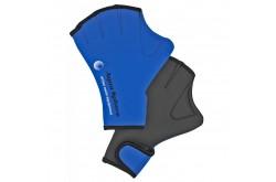 Aqua Sphere Swim Gloves, Лопатки - в интернет магазине спортивных товаров Tri-sport!