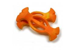 Aqua Sphere Ergo Bells, Тренажеры - в интернет магазине спортивных товаров Tri-sport!