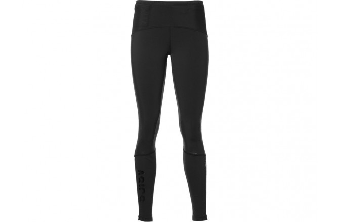 ASICS FUJITRAIL TIGHT (W) / Тайтсы женские@, Тайтсы и штаны - в интернет магазине спортивных товаров Tri-sport!