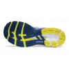Asics GEL-Kayano 26 / Мужские кроссовки, Тренировочные - в интернет магазине спортивных товаров Tri-sport!