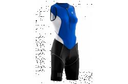 CEP Triathlon Skin Suit / Женский компрессионный комбинезон для триатлона, Стартовые костюмы - в интернет магазине спортивных товаров Tri-sport!