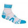 Compressport V2 ProRacing socks Hi-cut / Компрессионные носки, Компрессионная одежда - в интернет магазине спортивных товаров Tri-sport!