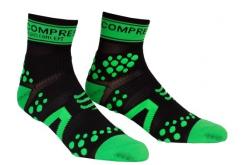 Compressport V2 ProRacing socks Hi-cut / Компрессионные носки, Компрессионные гольфы и гетры - в интернет магазине спортивных товаров Tri-sport!
