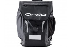 Transition Bag Orca Waterproof  / Рюкзак, Необходимые аксессуары - в интернет магазине спортивных товаров Tri-sport!