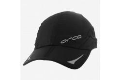 Unisex Cap Foldable System Orca 2017/ Кепка, Необходимые аксессуары - в интернет магазине спортивных товаров Tri-sport!