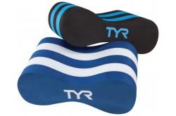 Junior Pull Float TYR / Колобашка, Доски и колобашки - в интернет магазине спортивных товаров Tri-sport!