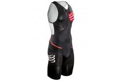 COMPRESSPORT TR3 AERO TRISUIT / Стартовый костюм мужской, Стартовые костюмы - в интернет магазине спортивных товаров Tri-sport!