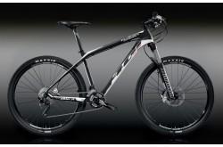 Велосипед MTB Wilier 401 XB Full XT'16 Black/White, Горные - в интернет магазине спортивных товаров Tri-sport!