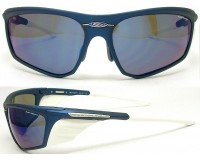 Rudy Project Zyon Blue V-Ls Blue / Очки