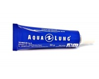 Aqua Lung Cement For Wetsuit / Клей неопреновый для гидрокостюма в тюбике 30г