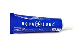 Aqua Lung Cement For Wetsuit / Клей неопреновый для гидрокостюма в тюбике 30г, Триатлон - в интернет магазине спортивных товаров Tri-sport!