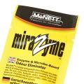 McNett Mirazyme Odour Eliminator / Универсальный кондиционер для неопрена