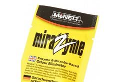 McNett Mirazyme Odour Eliminator / Универсальный кондиционер для неопрена, Триатлон - в интернет магазине спортивных товаров Tri-sport!