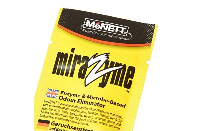 McNett Mirazyme Odour Eliminator / Универсальный кондиционер для неопрена, Гидрокостюмы и аксессуары - в интернет магазине спортивных товаров Tri-sport!