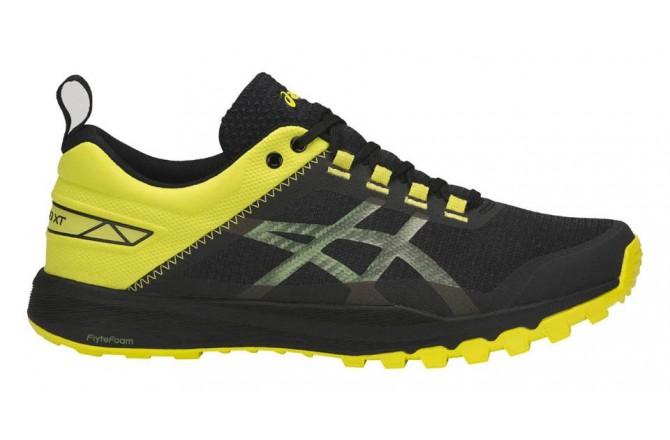 Asics Gecko XT / Мужские внедорожные кроссовки, По бездорожью - в интернет магазине спортивных товаров Tri-sport!