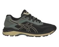 Asics GT-2000 6 Trail Plasmaguard / Мужские кроссовки