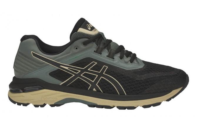 Asics GT-2000 6 Trail Plasmaguard / Мужские кроссовки, По бездорожью - в интернет магазине спортивных товаров Tri-sport!