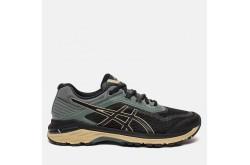 Asics GT-2000  6  TRAIL PlasmaGuard / Кроссовки для бега мужские, Обувь для бега - в интернет магазине спортивных товаров Tri-sport!
