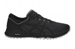 Asics ALPINE XT/ Кроссовки для бега мужские, По бездорожью - в интернет магазине спортивных товаров Tri-sport!