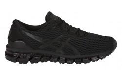 Asics GEL-QUANTUM 360 SHIFT MX / Кроссовки для бега мужские, По асфальту - в интернет магазине спортивных товаров Tri-sport!