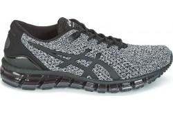 Asics GEL-QUANTUM-360  KNIT 2 / Кроссовки для бега мужские, По асфальту - в интернет магазине спортивных товаров Tri-sport!