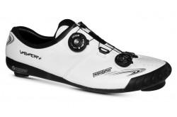 Bont Vaypor + / Велотуфли@, Велоаксессуары - в интернет магазине спортивных товаров Tri-sport!