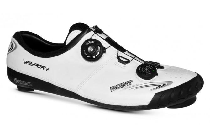 Bont Vaypor + / Велотуфли, Для шоссе - в интернет магазине спортивных товаров Tri-sport!