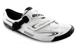 Bont Vaypor,  в интернет магазине спортивных товаров Tri-sport!