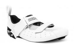 Bont Riot TR / Велотуфли для триатлона, Триатлон - в интернет магазине спортивных товаров Tri-sport!