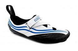 Bont Sub 10 / Велотуфли для триатлона, Велотуфли для триатлона - в интернет магазине спортивных товаров Tri-sport!